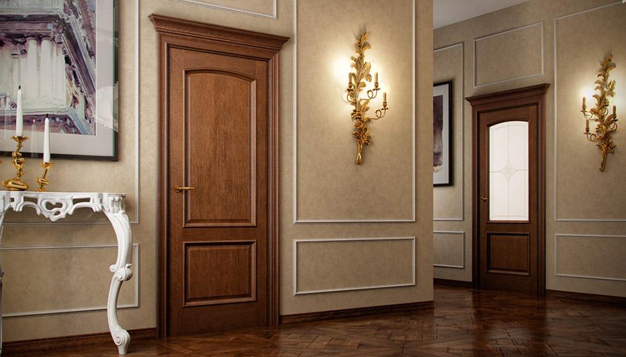 dveri_na5_dekanto_interer